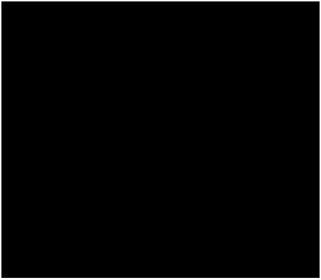 De WMYT-methode